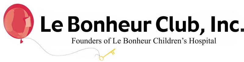 Le Bonheur Club